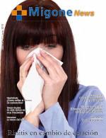 migone-news-junio-2013.jpg