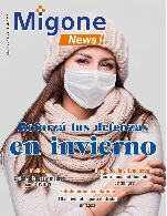 news_jun_20.jpg